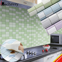Kaufen Sie im Großhandel Küche Backsplash Mosaik Fliesen ...