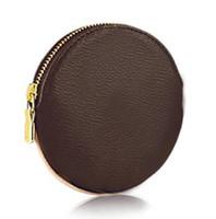 kosmetiktaschen verpackung großhandel-Luxus hochwertige Handtaschen Umhängetaschen Einkaufstasche Half Moon Paket Satchel Handtaschen Reißverschluss Geldbörsen Kosmetiktasche Rucksack Reisetaschen A30