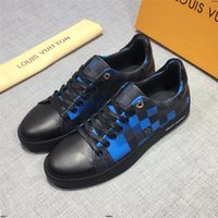 Wholesale denim korean canvas shoes for sale - Group buy 21fw Spring And Autumn New Canvas Strap Men s Flat Bottom Comfortable And Breathable Fashion Classic Korean Couple Shoes