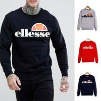 purchase cheap 73305 50af3 Kaufen Sie im Großhandel Herren 3xl Lange Ärmel Pullover ...