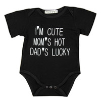 europa jumpsuit großhandel-Kinder Strampler Designer Kleidung Baby Boy Mutterschaft gedruckt Overalls Kleinkind Jungen Kleidung Sleeveless Europa Amerika Brief Anzug 40