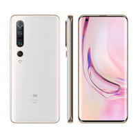 Wholesale xiaomi ai for sale - Group buy Original Xiaomi Mi Pro G Mobile Phone GB RAM GB GB ROM Snapdragon Octa Core Android quot MP AI Fingerprint ID Cell Phone