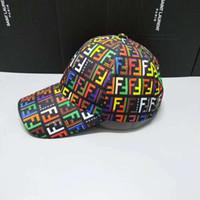 casquette à capuchon achat en gros de-Casquettes de baseball design pour hommes chapeaux de soleil pour dames à la mode