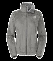 детские зимние пальто оптовых-2019 новый зимний женский флис Osito мягкий флис Куртки пальто мода повседневная Марка SoftShell лыжный вниз мужские дети дамы высокое качество Север