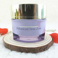 ingrosso viaggi di tempo-Advanced Time Zone 3 per viaggiare giorno / notte CREMA viso / crema per gli occhi idratante 3 pezzi set da viaggio di alta qualità