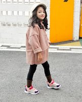 Wholesale children shoes stores for sale - Group buy Top store new spring children Sneaker Unisex Casual Sneaker red camo Shoes Fashion Comfortable big kid shoe