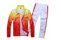 chaquetas de uniforme al aire libre al por mayor-