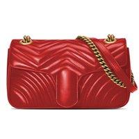 имена кошельков оптовых-сумки названия брендов Дизайнерские сумки Кошелек Карточная сумка Плечо Плед Цепная сумка Сумочка Кошелек с коробкой