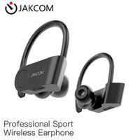 Wholesale cell phone sports bands for sale – best JAKCOM SE3 Sport Wireless Earphone Hot Sale in Headphones Earphones as guitar android man smart watch gtr band