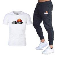 moda rahat erkek s tişört toptan satış-2019 o-boyun Kısa kollu tees erkek T Shirt Erkek ve kadın Moda Tshirt Casual Erkek T-shirt yüksek kalite tops