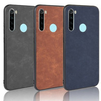 Wholesale browning brand phone cases online – custom Hot selling Case for Xiaomi note Play X X A1 A2 Phone Case with Anti Scratch Protective Cover