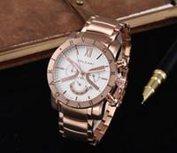 наручные часы оптовых-2018 new Automatic Date Men Role Women x  Fashion  Strap Sport Quartz Clock Men Sub-mariner watchs Free shipping #121