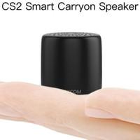Wholesale connect reader resale online - JAKCOM CS2 Smart Carryon Speaker Hot Sale in Speaker Accessories like ebook reader sports bag caixa de som pc