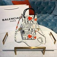 shouler handtaschen groihandel-echte Handtaschen Frauen Handtaschen Leder-Qualitätsbeutel Brief diagonalen Kurier shouler Beutel Druck Einkaufen