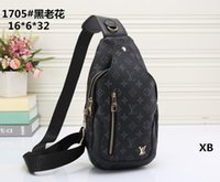 Wholesale black gold houndstooth scarf for sale - Group buy women luxury designer handbags bags genuine cowhide leather top excellent quality purses crossbody messenger shouler bag