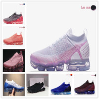 35d8f5f39660 2018 Mens designer off women vapormax TN Plus Running Shoes 2.0 air cushion  Black White sports Casual sneakers Bring a box 36-45 A4564