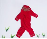 67315b617 Newborn Boy Christmas Sweater NZ