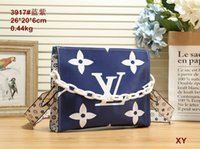 Wholesale NEW styles Fashion Bags Ladies handbags CH designer bags women tote bag luxury brands bags M Single shoulder bag HANDBAG AXY3917