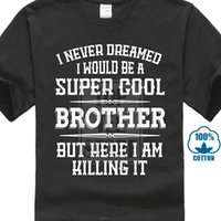 Christmas Gifts For Brother.Christmas Gifts Brothers Nz Buy New Christmas Gifts