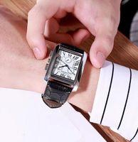 Wholesale unique girls watch for sale - Group buy LED Digital Watch Fashion Men s Watches Unique Women Wristwatch Electronic Sport Clock reloj hombre relogio masculino