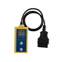 airbag zurücksetzen tool für bmw großhandel-Auto Airbag Reset Tool für BMW B800 Auto Airbag Scan Tool Airbag Reset Tool