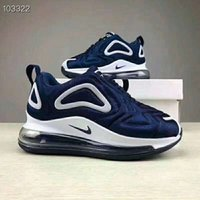 Wholesale children sport shoes brand resale online - Brand New air Lace Breathable Kids Children Running shoes boy girl kid sport Sneakers EUR size