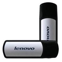memória flash original venda por atacado-100% real original t180 8 gb usb flash drive usb 2.0 varas de memória usb pen drive sticks pendrives thumbdrive com pacote de varejo livre de shipping