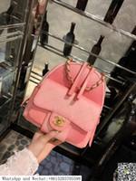 mann kleine business-tasche großhandel-Marke Kalbsleder Designer Männer Clutch Rucksack Taschen Luxus Handtaschen Leder weich und robust Small Business