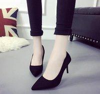 calçados de pedra de cristal venda por atacado-Partido Evening noiva Senhoras prateado sapatos de casamento de Cristal Pedras salto alto vestido sapatos tamanho 34 a 39