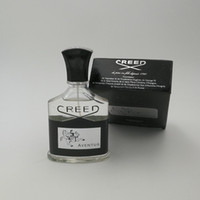 Wholesale Creed Perfume for Resale - Group Buy Cheap Creed Perfume