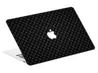 ipad s оптовых-Полный цветок Macbook наклейка чехол протектор Apple новый воздух 13,3