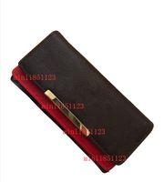 tasarımcı marka erkek cüzdanları toptan satış-Tasarımcı cüzdan lüks tasarımcı marka kadın cüzdan lüks tasarımcı marka erkek cüzdan kadın cüzdan erkek cüzdan bayan lüks cüzdan 888