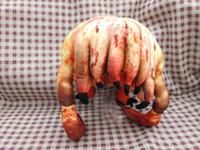 brinquedo de carangueijo de pelúcia venda por atacado-New Half Life 2 Crab chefe 6