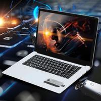 Wholesale laptop for sale - Ultra thin Quad Core Laptop Screen Display x1080p GB GB Windows