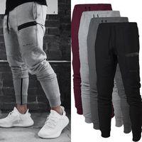 big discount wide varieties classic Distribuidores de descuento Hombre Pantalones Xxl | Hombre ...