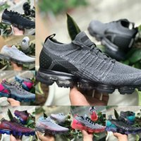 Nike Air Max 90 LEDER GYM blaue Schuhe : Hochwertige