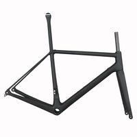 venda de bicicletas de estrada de carbono venda por atacado-Hot Sales Moda de Alta Qualidade Carbon Road Bike Novo Design 700C Velocidade Variável Da Bicicleta de Estrada quadro FM619