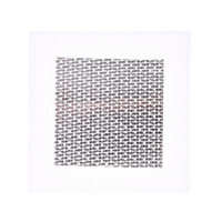 Wholesale Dry Home Self Adhesive Aluminum Plastic Wall Patch Hole Repair Lightweight Composite Board Fix Accessories Metal Mesh Ceiling