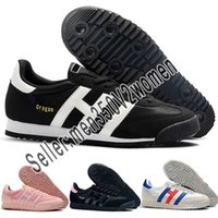 zapatos rojos de fútbol para interiores al por mayor-Designer shoes Adidas men women Original ACE Tango 17+ Purecontrol TF calzado de fútbol para interiores césped IN zapatos de fútbol 2017 Botas de fútbol ACE Dragon Botas
