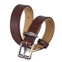 Wholesale Cowhide Tactical Dog Collar Military Adjustable Training Dog Collar