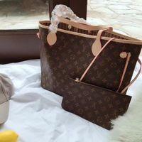Wholesale louis bag for sale - Louis Vuit zwj ton Guc zwj ci Cha zwj nel 23e562b954