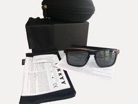 uv eyewear großhandel-2017 neue mode polarisierte sonnenbrille männer marke outdoor sport brillen frauen googles sonnenbrille uv 400 metallrahmen 41032