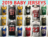 buy popular 63a7c 140a2 Youth Stephen Curry Jersey Canada | Best Selling Youth ...