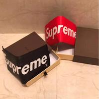 Wholesale men wallets for sale - European Style Wallet Fashion Men Mini Purse PU Material Wallets Multi card Open Card Purses Zipper Wallets CCA11595