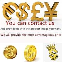 kaliteli ürünler fiyatları toptan satış-Ödeme sonra, Mağazama üyesi olacak ve daha düşük bir fiyata kaliteli ürünler sunacak.