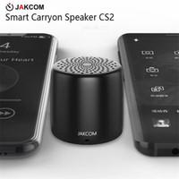 гитарная спальня оптовых-JAKCOM CS2 Smart Carryon Speaker Горячие продажи в усилителях с гитарной музыкальной шкатулкой