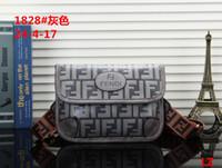 daire sutyen toptan satış-Ünlü omuz çantaları kadınlar lüks gerçek deri zincir crossbody çanta çanta ünlü daire tasarımcı çanta yüksek kaliteli kadın çanta