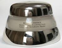 ingrosso marca super-Dropshipping Top Quality Japan marca Bio-Performance Advanced Super Crema rivitalizzante crema idratante 50ml