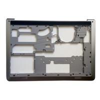 laptop inspiron venda por atacado-Frete grátis!!! Original novo Laptop tampa inferior da base D para Dell Inspiron 5542 5543 5547 5548 5545 P39F