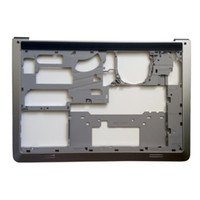 Wholesale inspiron laptops resale online - New Original Laptop Bottom Base Cover D For Dell Inspiron P39F